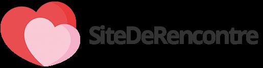 Site De Rencontre Gratuit